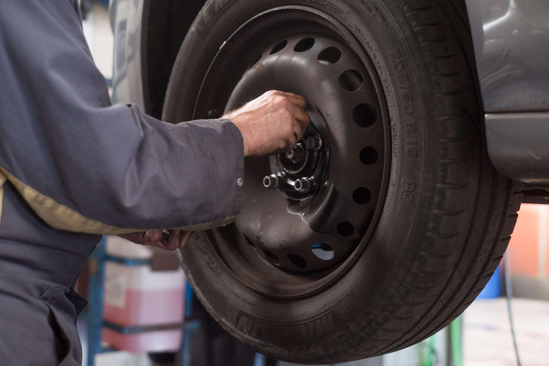 Garage clicteur autos post for Garage ford bruges